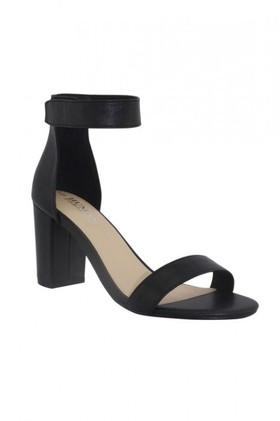 Human-Premium-Portia-Sandal-Heel on sale