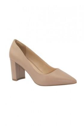 Human-Premium-Knox-Courts-Heel on sale