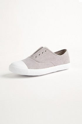 Pull-On-Sneaker on sale