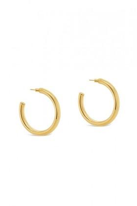 Fairfax-Roberts-Large-Hoop-Earrings on sale
