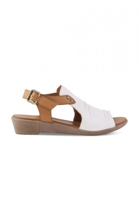 Bueno-Aliah-Sandal-Wedge on sale