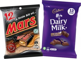 Cadbury-Mars-MMs-or-Skittles-Bags-144-216g-Selected-Varieties on sale