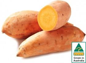 Sweet-Potatoes-1kg-Pack on sale