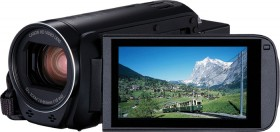 Canon-LEGRIA-HFR-806-HD-Camcorder on sale