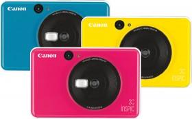Canon-Inspic-C-Instant-Camera on sale