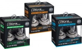 Calibre-Headlight-Globes-Twin-Packs on sale