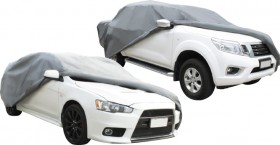 CoverALL-Essential-Car-Covers on sale