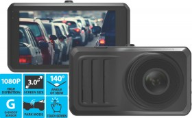 NanoCam-Plus-HD-1080P-In-Car-Dash-Cam on sale