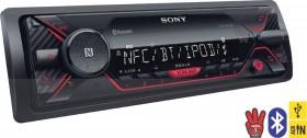 Sony-Digital-Media-Player-with-Bluetooth on sale