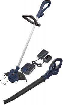 Rockwell-18V-Line-Trimmer-Blower-Combo-Kit on sale
