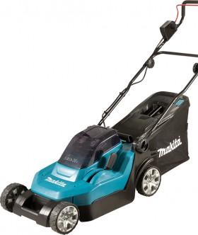 Makita-36V-18V-x-2-Li-Ion-Lawn-Mower-Skin on sale