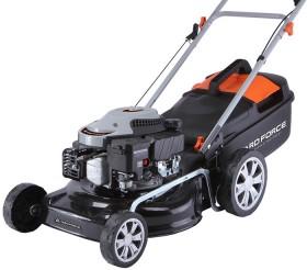 Yard-Force-18-144cc-Lawn-Mower on sale