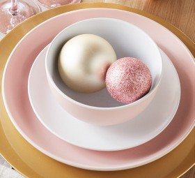 Dinner-Plate-Sideplate-or-Bowl on sale