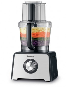 Breville-Wizz-and-Store-Food-Processor on sale