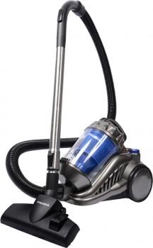 Piranha-Royale-Vacuum-2400W-with-Handheld-Vacuum-Cleaner on sale