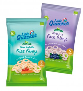 20-off-Little-Quackers-Rice-Rings on sale