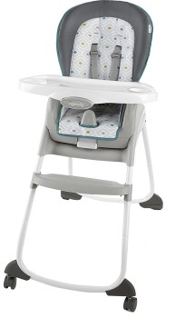 Ingenuity-Trio-3-in-1-High-Chair on sale