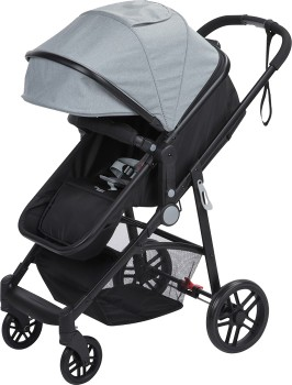 Mothers-Choice-Haven-Stroller on sale
