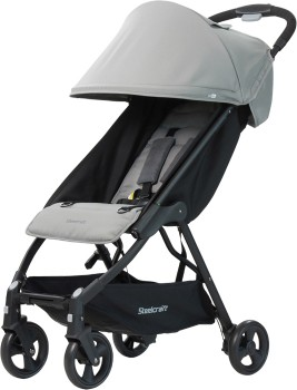 Steelcraft-Urban-Life-Stroller on sale