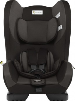 Infasecure-Vari-Convertible-Car-Seat-Blackberry on sale