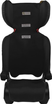 Infasecure-Traveller-Booster-Seat on sale