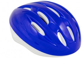 Dunlop-Assorted-Helmet-Blue on sale