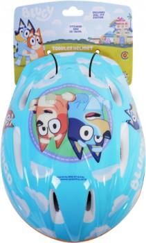 Bluey-Helmet on sale
