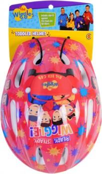 The-Wiggles-Helmet on sale