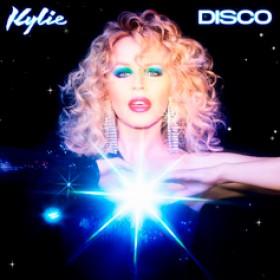 NEW-Kylie-Disco-CD on sale