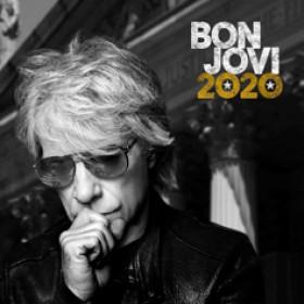 NEW-Bon-Jovi-2020-CD on sale