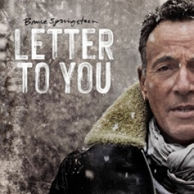NEW-Letter-To-You-CD on sale