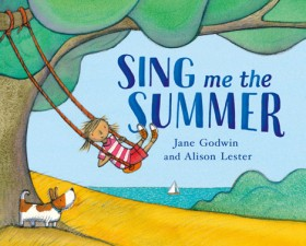 Sing-Me-the-Summer on sale