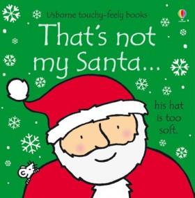 Thats-Not-My-Santa on sale