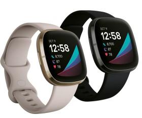 NEW-Fitbit-Sense on sale