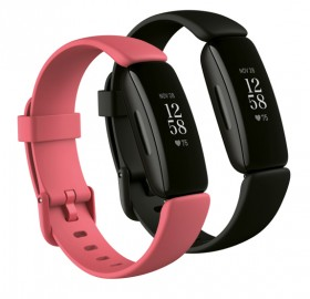 NEW-Fitbit-Inspire-2 on sale