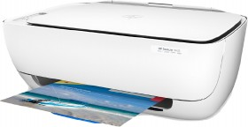 HP-Deskjet-3632-Wireless-Printer on sale