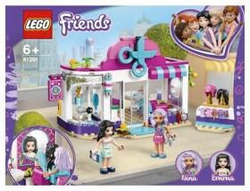 LEGO-Friends-Heartlake-City-Hair-Salon-41391 on sale