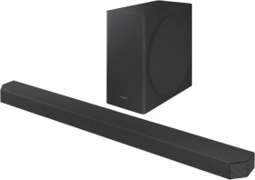 Samsung-7.1.2Ch-Dolby-Atmos-Soundbar on sale
