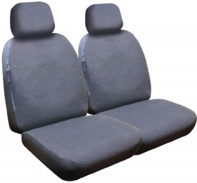 Streetwize-Heavy-Duty-Canvas-Seat-Covers on sale