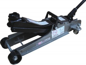 Extreme-Garage-1850KG-Low-Profile-Trolley-Jack on sale