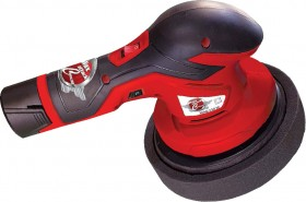 Mothers-Variable-Speed-Cordless-Polisher on sale
