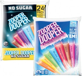 Zooper-Doopers-24-Pack on sale