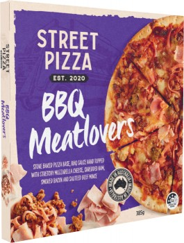 Street-Gourmet-or-Traditional-Pizza-345g-385g on sale