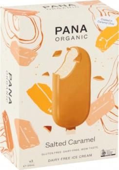 Pana-Dairy-Free-Ice-Cream-Sticks-3-Pack-315mL on sale