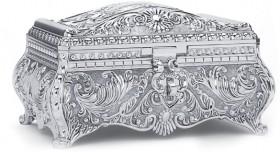 Victorian-Jewellery-Box on sale