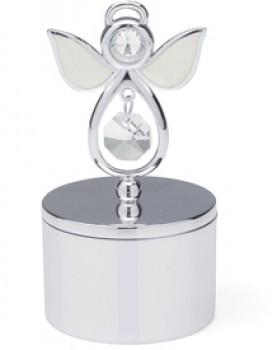 Guardian-Angel-Trinket-Box on sale