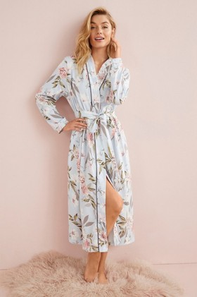 Mia-Lucce-Cotton-Jersey-Robe on sale
