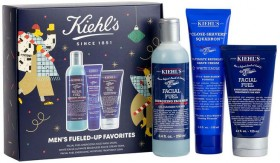 Kiehls-Mens-Fuelled-Up-Favourites on sale