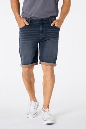 Southcape-Denim-Shorts on sale