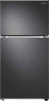 NEW-Samsung-628L-Top-Mount-Refrigerator on sale